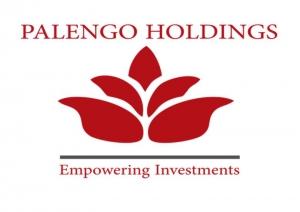 Palengo Holdings
